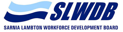 Sarnia Lambton Workforce Development Board