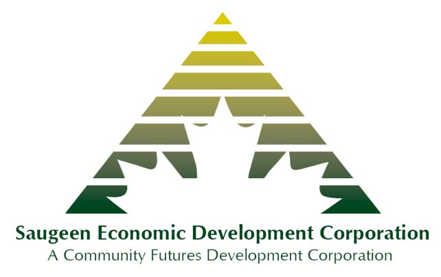 Saugeen Economic Development Corporation
