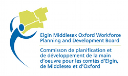 Elgin, Middlesex, and Oxford Workforce Planning and Development Board