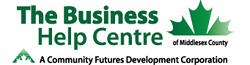 Business Help Centre of Middlesex