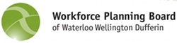 Workforce Planning Board of Waterloo Wellington Dufferin